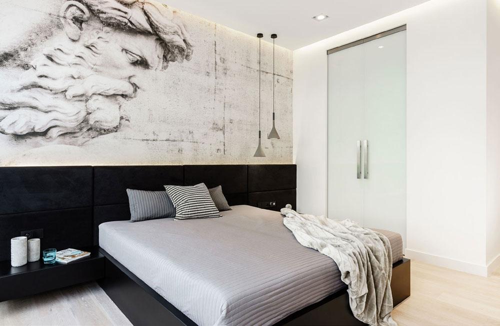 Interior-design-ideas-for-home-11 interior-design-ideas for home
