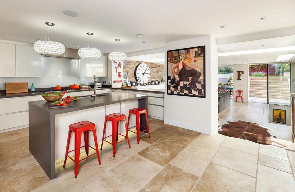 Interior-design-ideas-for-home-10 interior-design-ideas for home