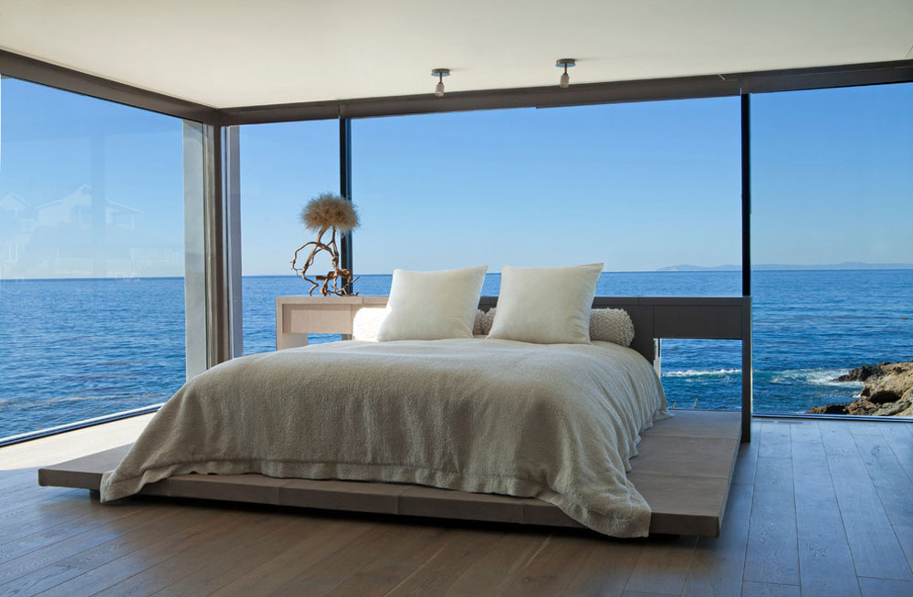 Window-treatments-that-say-something Great tips for decorating your bedroom