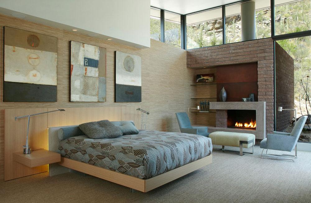 House-Interior-Renovation-Ideas-9 house-interior-renovation-ideas