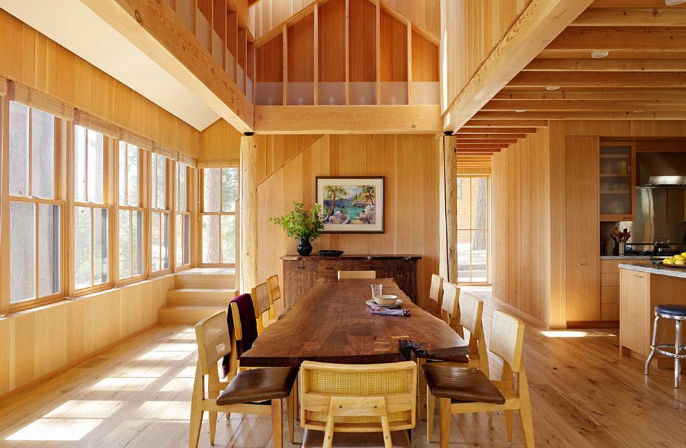 House Interior Renovation Ideas-5 House Interior Renovation Ideas