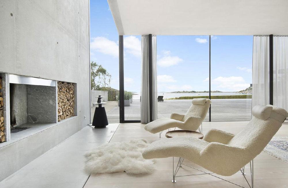 House-interior-renovation-ideas-1 house-interior-renovation-ideas