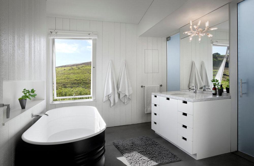House-interior-renovation-ideas-11 house-interior-renovation-ideas