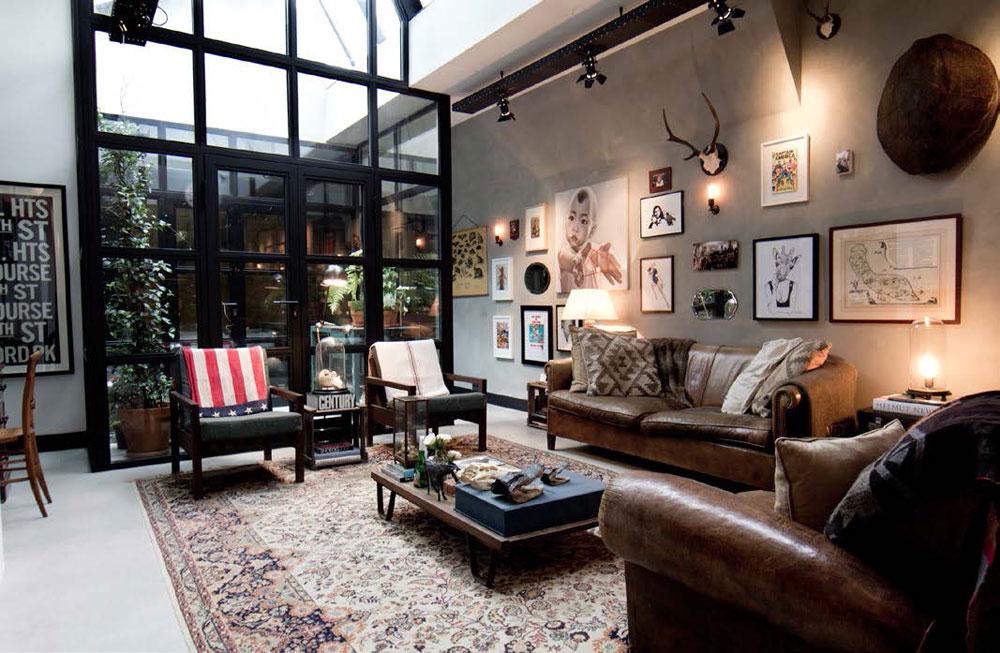 House-interior-renovation-ideas-2 house-interior-renovation-ideas