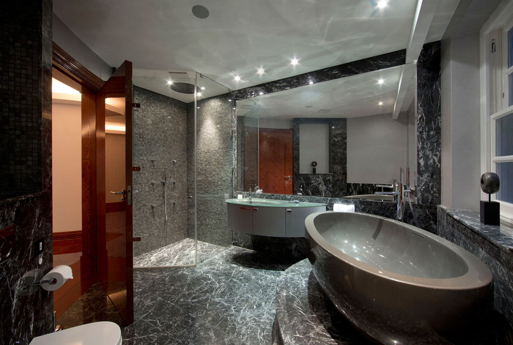 Bathroom-restoration-and-remodeling-ideas-3 bathroom-restoration-and-remodeling-ideas