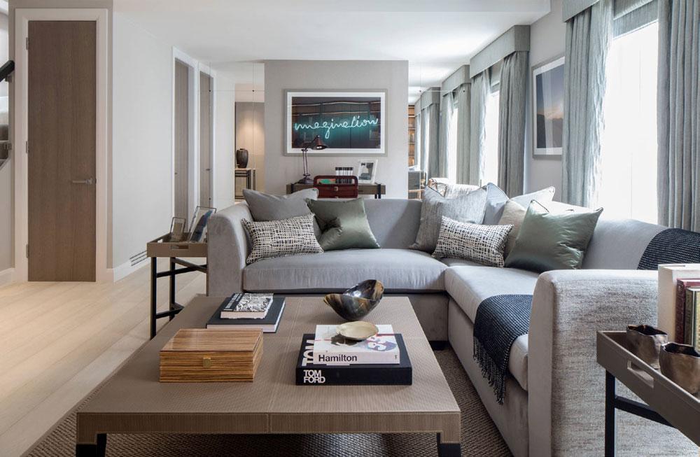 Contemporary House Design Ideas-3 Contemporary House Design Ideas