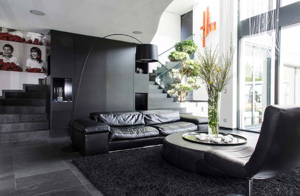 Contemporary House Design Ideas-2 Contemporary House Design Ideas