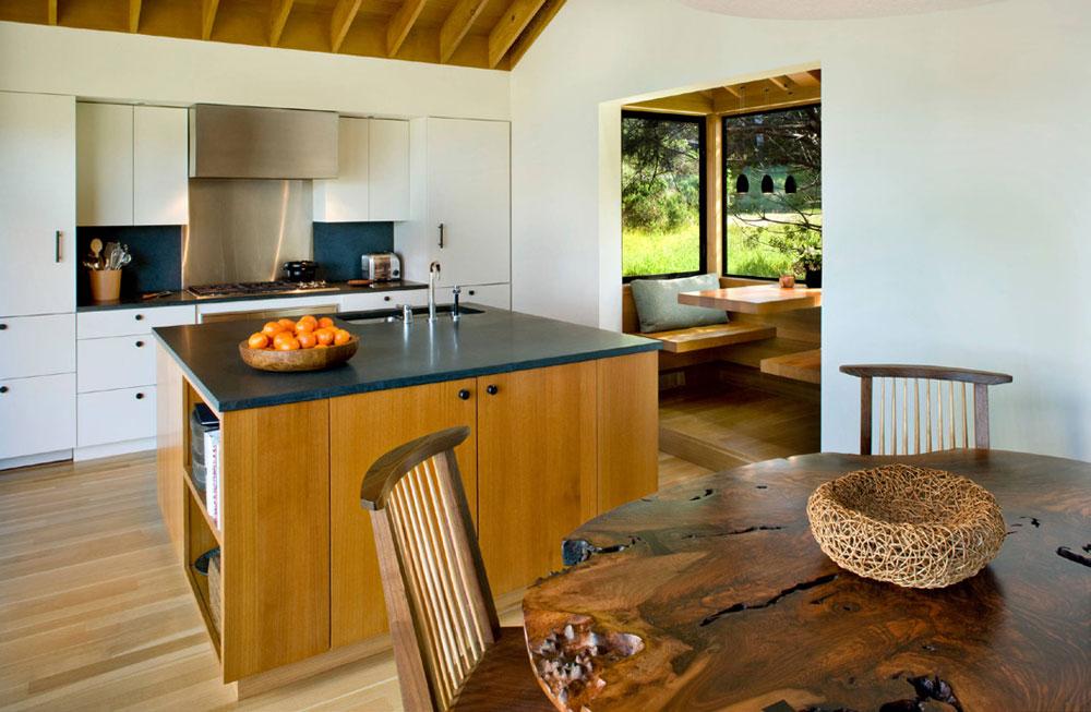Contemporary House Design Ideas-8 Contemporary House Design Ideas