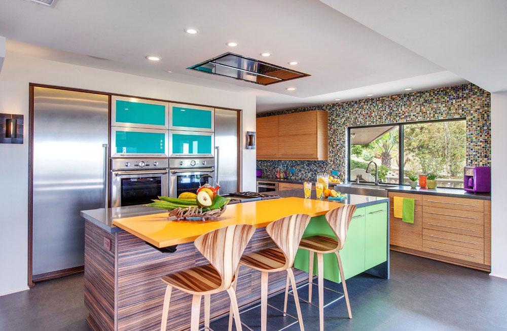 Contemporary House Design Ideas-9 Contemporary House Design Ideas