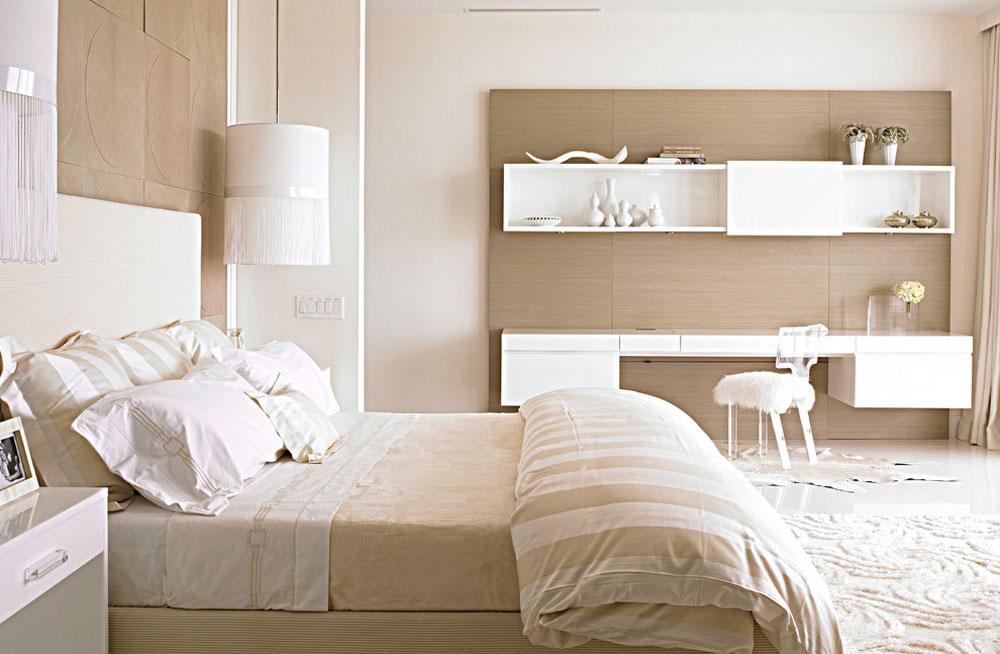 Contemporary House Design Ideas-12 Contemporary House Design Ideas
