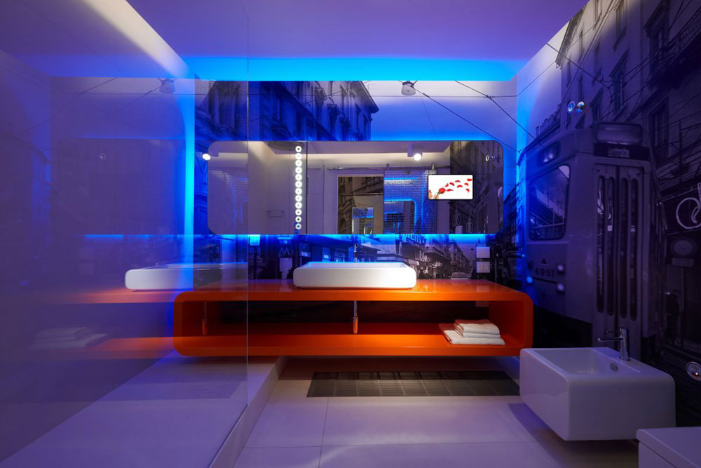 Indoor-lighting-ideas-and-tips-for-home-6 indoor lighting ideas and tips for the home