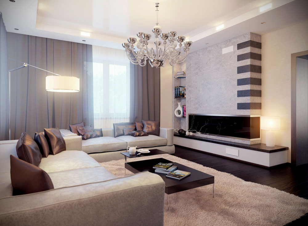 Interior-lighting-ideas-and-tips-for-home-3 interior-lighting ideas and tips for the home