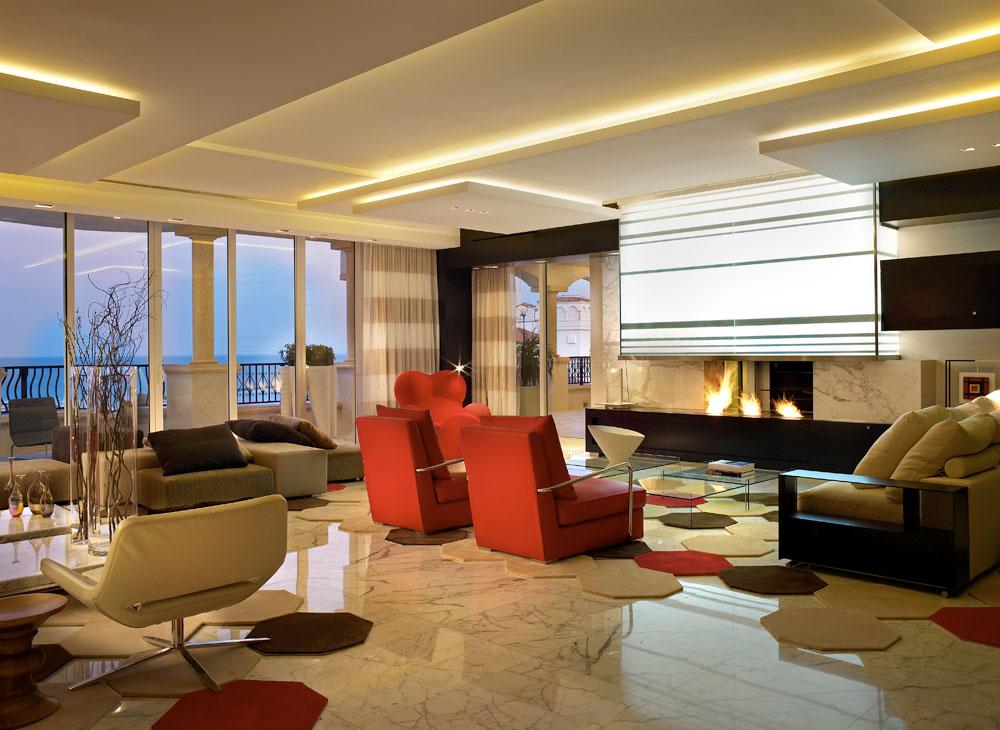 Indoor-lighting-ideas-and-tips-for-home-2 Indoor lighting ideas and tips for the home