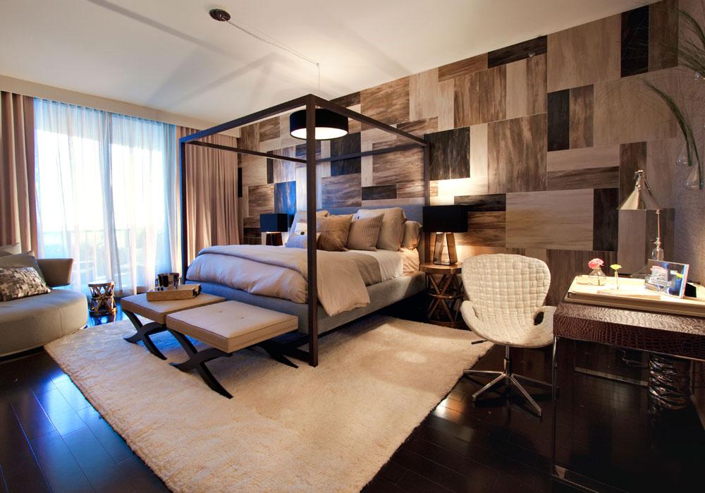 Decor-and-interior-design-for-boys-10 decor-and-interior design for boys