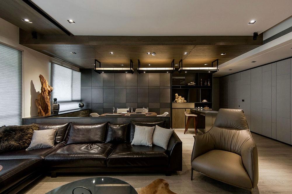 Decor-and-interior-design-for-boys-9 Decor-and-interior-design for boys