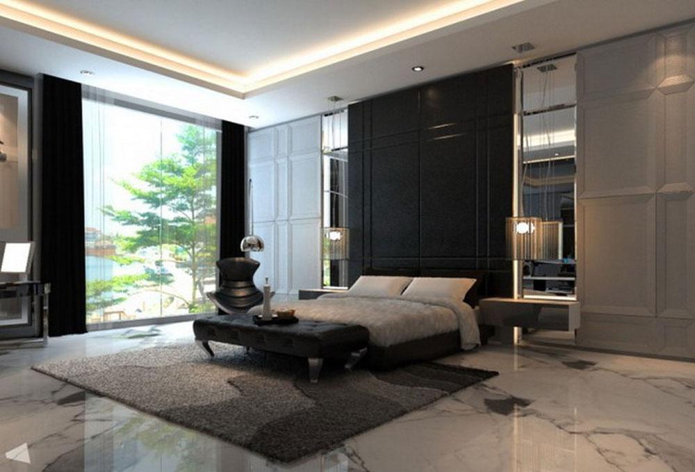 Decor-and-interior-design-for-men-21 Decor-and-interior-design for men