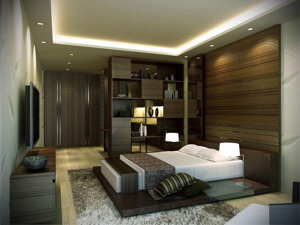 Decor-and-interior-design-for-boys-8 Decor-and-interior design for boys