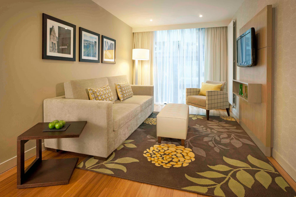 Carpet sustainable flooring ideas, options and solutions