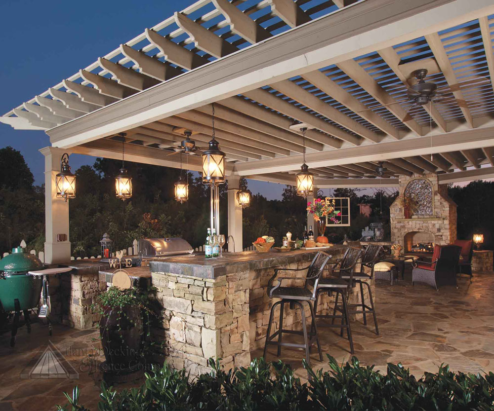 Outdoor-kitchen-ideas-that-will-help-you-help-you-build-your-own-5 outdoor kitchen ideas to help you build your own