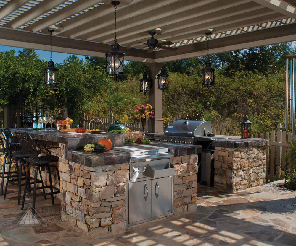Outdoor-kitchen-ideas-that-help-you-help-your-own-7-outdoor-kitchen-ideas-to-help-you-build your own