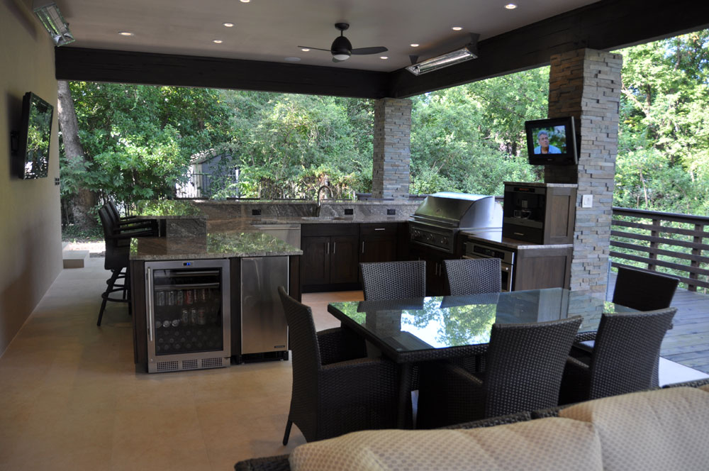 Outdoor-kitchen-ideas-that-help-you-help-your-own-1-outdoor-kitchen-ideas-that will help you build your own