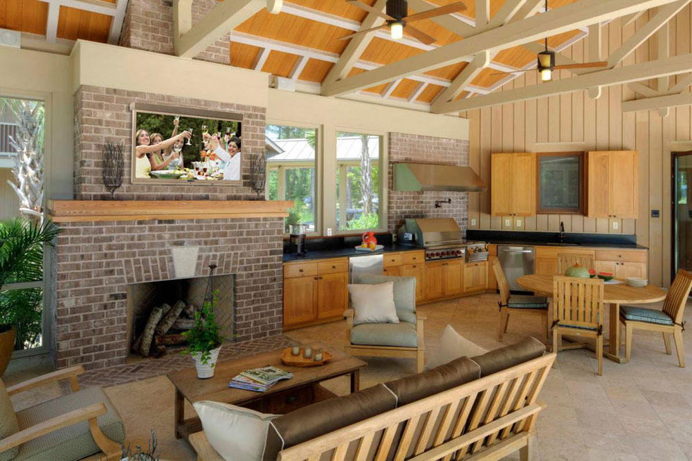 Outdoor-kitchen-ideas-that-help-you-help-your-own-10-outdoor-kitchen-ideas-to-help-you-build your own