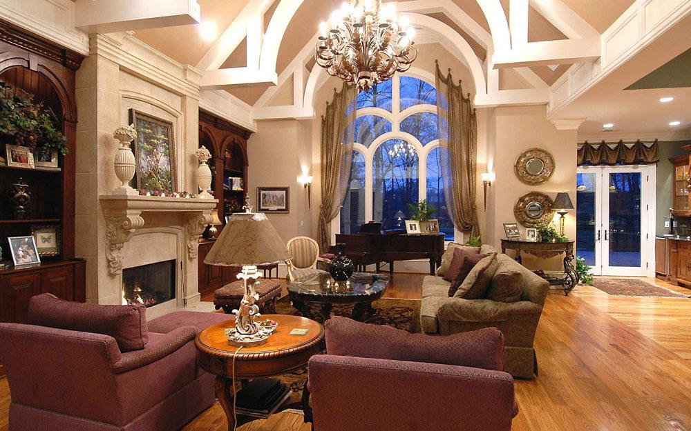 Home-interior-design-accessories-to-create-a-unique-style-3 Home-interior-design-accessories-to create-a-unique-style