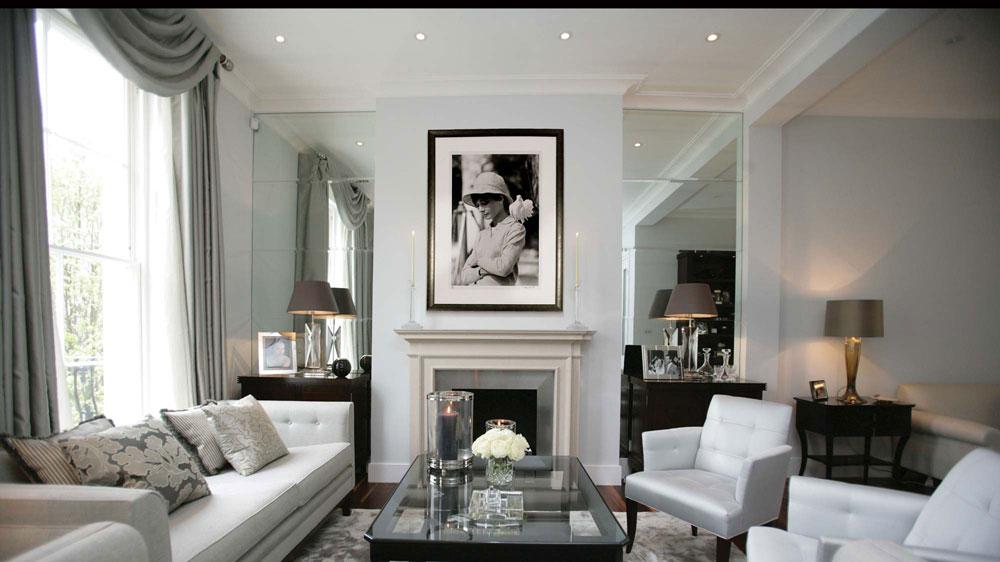 Home-interior-design-accessories-to-create-a-unique-style-9 Home-interior-design-accessories to create-a-unique style