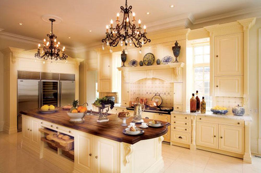 Home-interior-design-accessories-to-create-a-unique-style-4 Home-interior-design-accessories-to create-a-unique-style