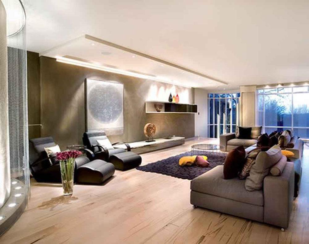 Home-interior-design-accessories-to-create-a-unique-style-7 Home-interior-design-accessories to create-a-unique style