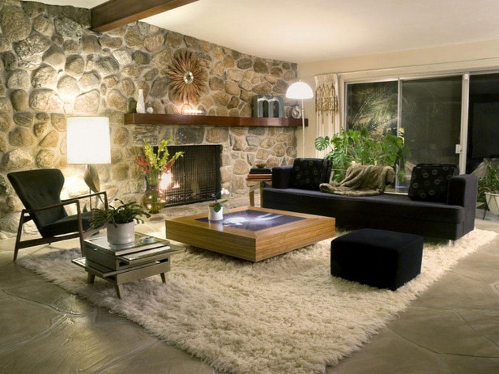 Home-interior-design-accessories-to-create-a-unique-style-8 Home-interior-design-accessories to create-a-unique-style
