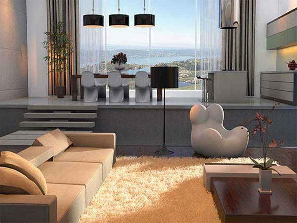 Home-interior-design-accessories-to-create-a-unique-style-1 Home-interior-design-accessories-to create-a-unique-style