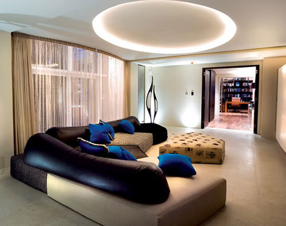 Home-interior-design-accessories-to-create-a-unique-style-10 home-interior-design-accessories to create-a-unique style