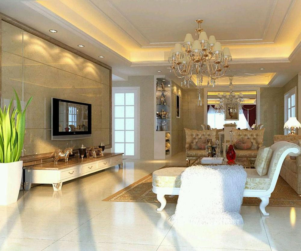 Home-interior-design-accessories-to-create-a-unique-style-6 home-interior-design-accessories to create-a-unique style