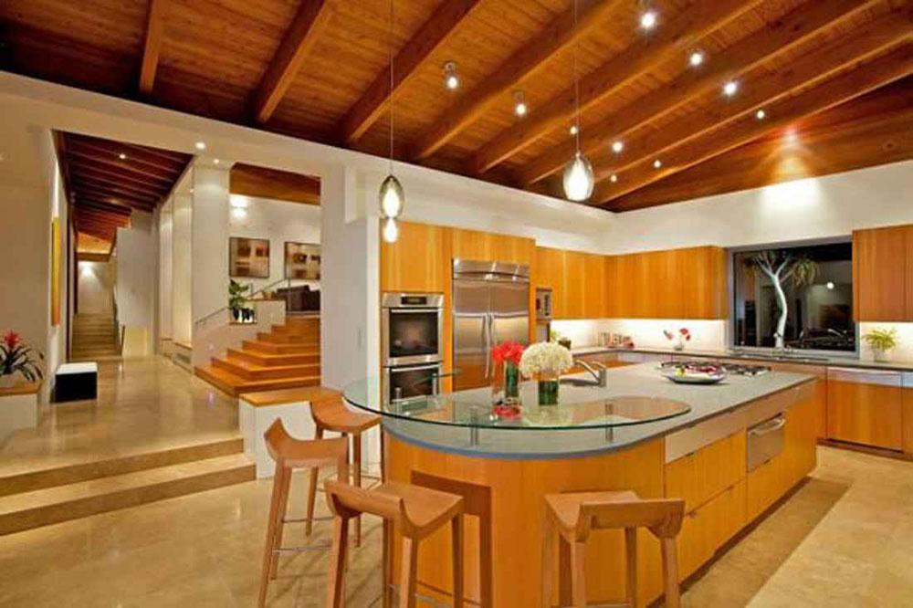 Home-interior-design-accessories-to-create-a-unique-style-5 home-interior-design-accessories to create-a-unique style