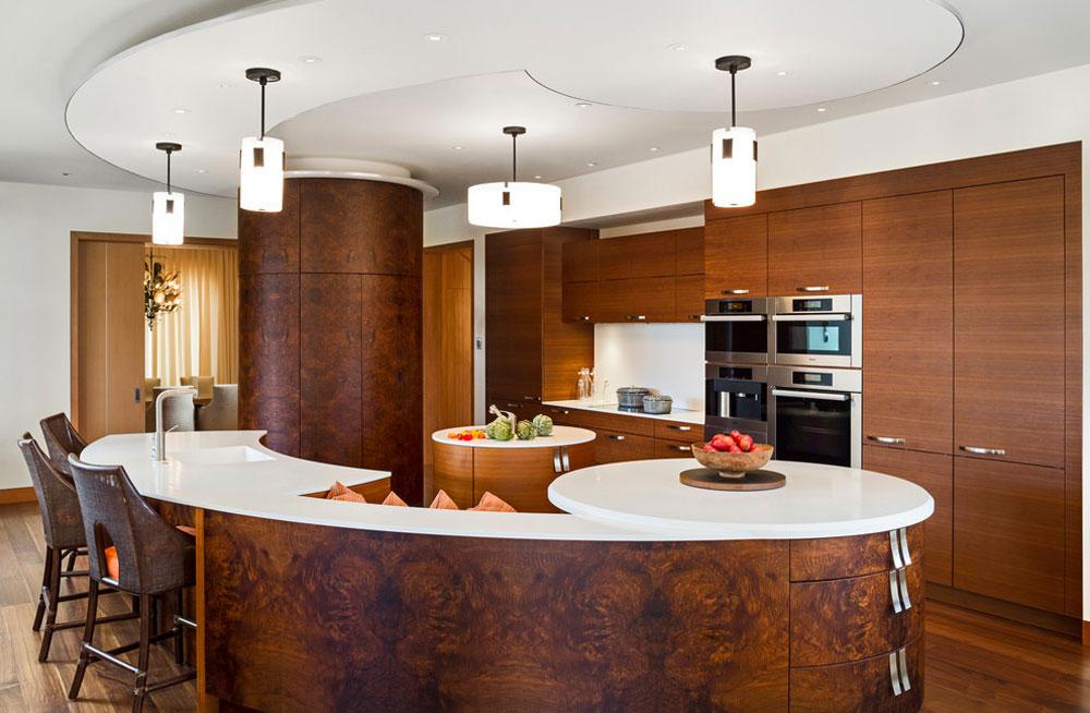 Contemporary-Home-Design-Ideas-7 Contemporary Home Design Ideas