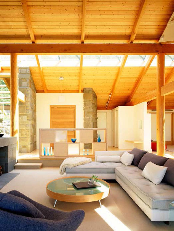 Contemporary-Home-Design-Ideas-3 Contemporary Home-Design-Ideas