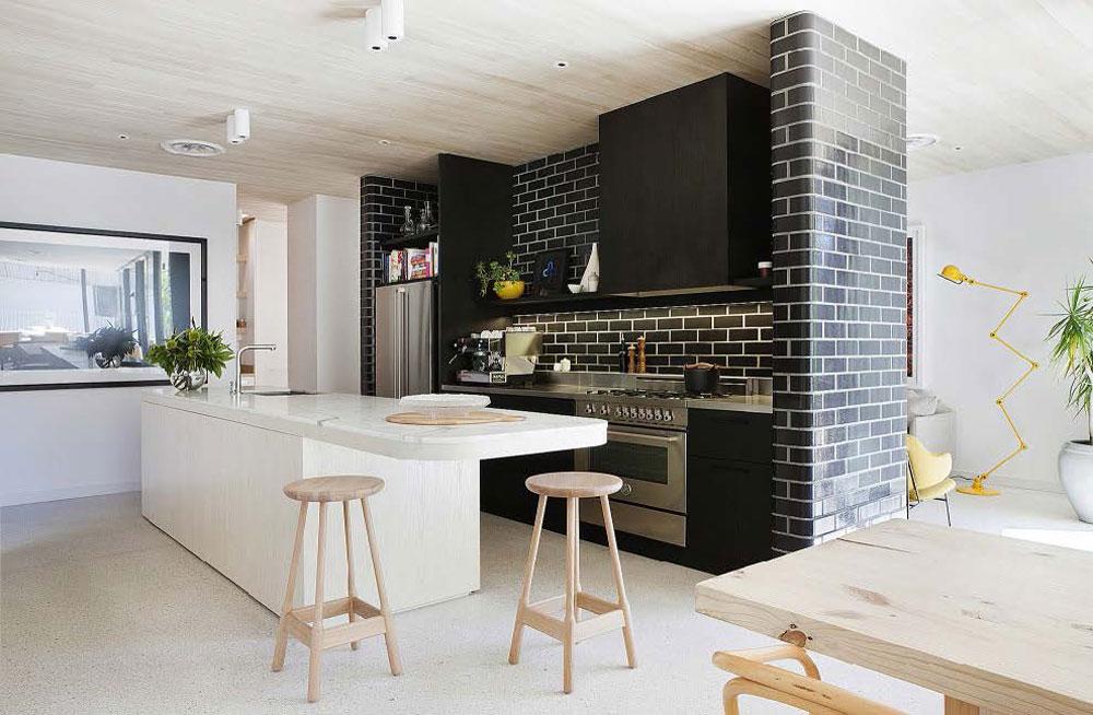 Contemporary-Home-Design-Ideas-4 Contemporary Home-Design-Ideas