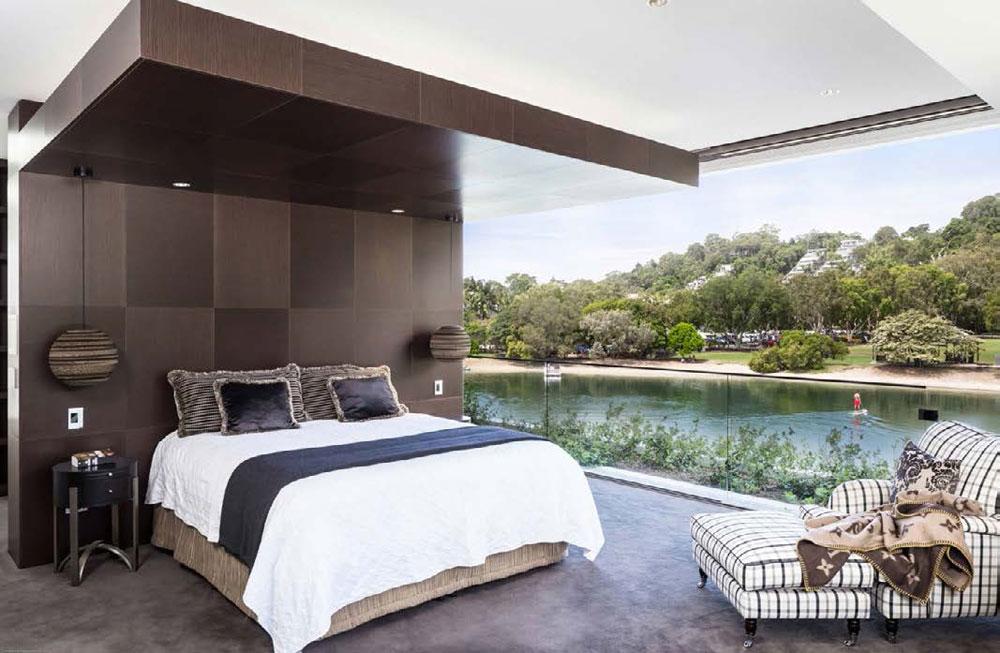Contemporary-Home-Design-Ideas-8 Contemporary Home Design Ideas
