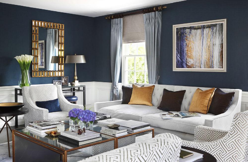 Contemporary-Home-Design-Ideas-2 Contemporary Home-Design-Ideas