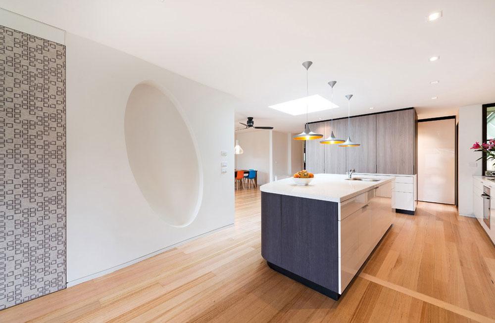 Contemporary-Home-Design-Ideas-5 Contemporary Home-Design-Ideas