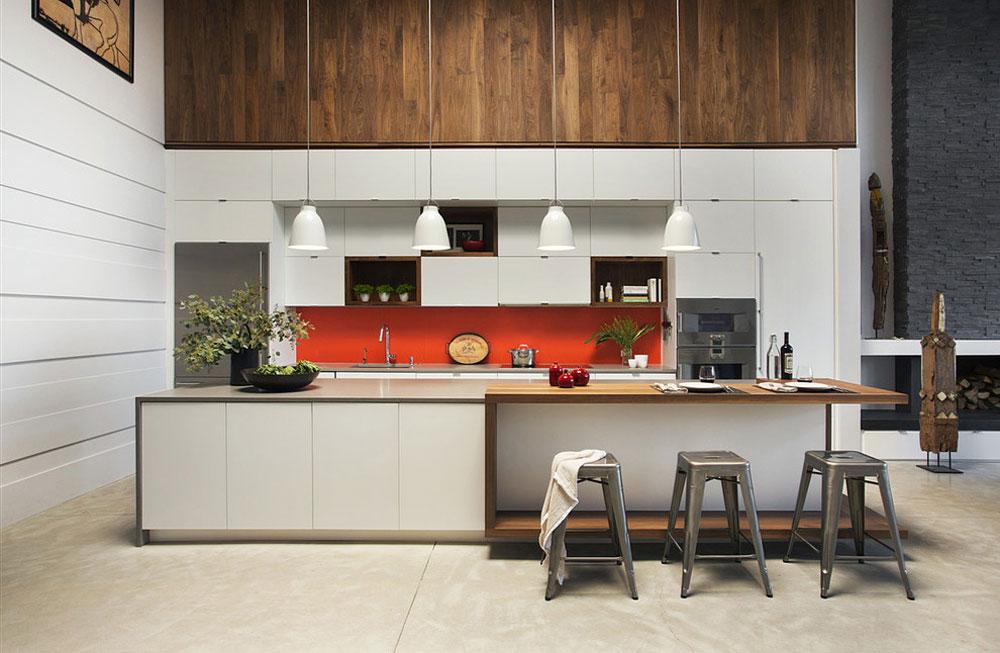 Contemporary-Home-Design-Ideas-6 Contemporary Home-Design-Ideas