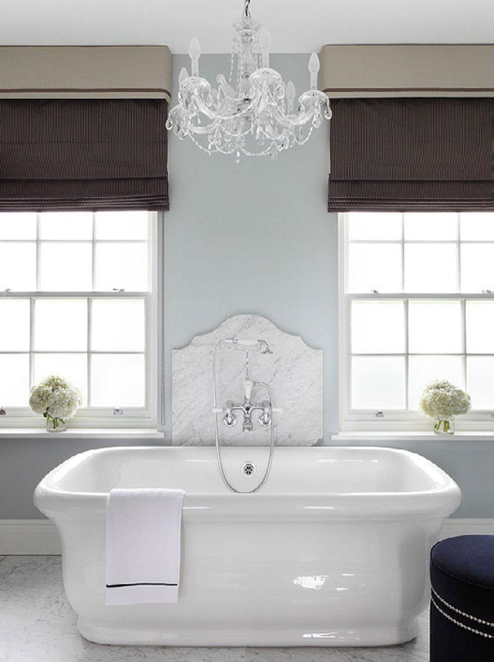 Contemporary-Home-Design-Ideas-12 Contemporary Home-Design-Ideas