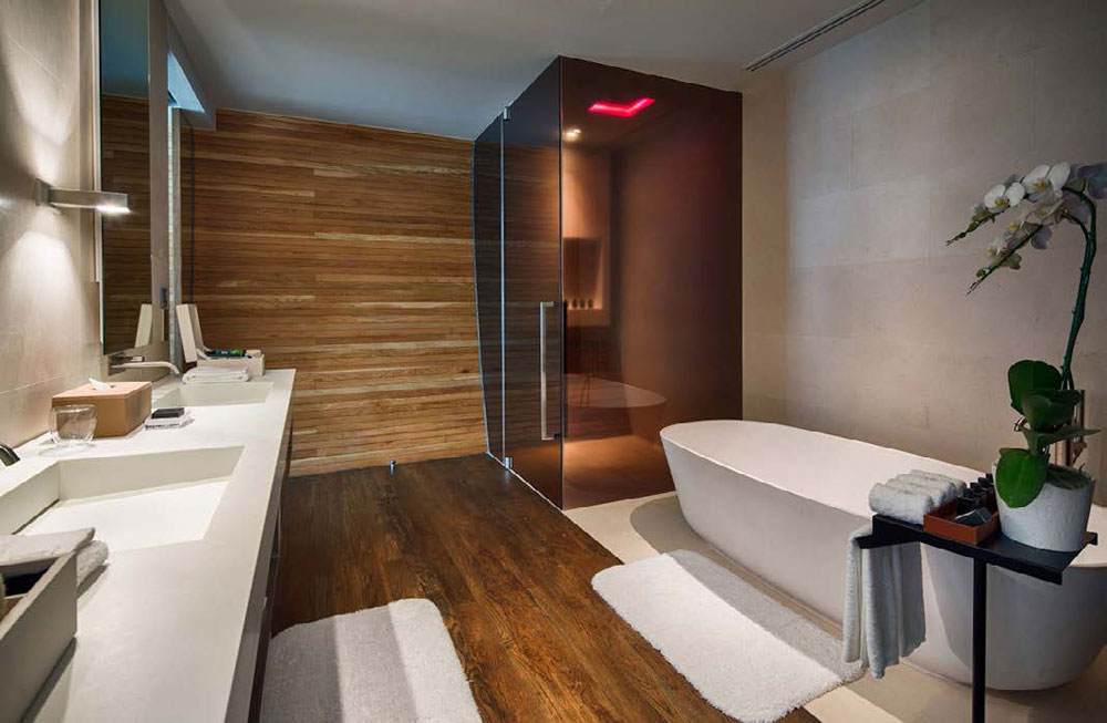 Contemporary-Home-Design-Ideas-11 Contemporary Home-Design-Ideas