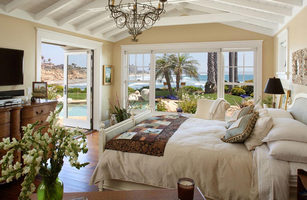 Contemporary-Home-Design-Ideas-10 Contemporary Home Design Ideas