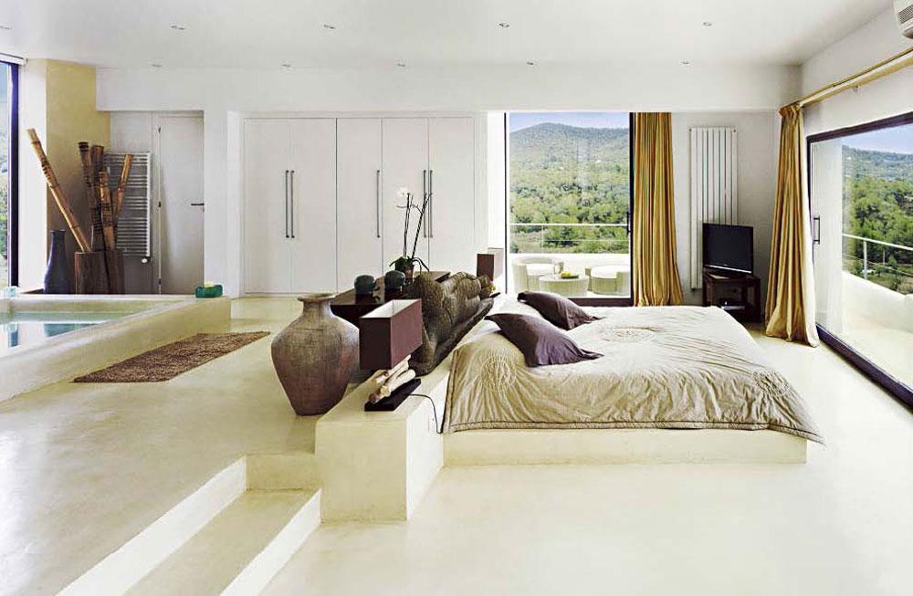 Contemporary Home Ideas-9 Contemporary Home Ideas