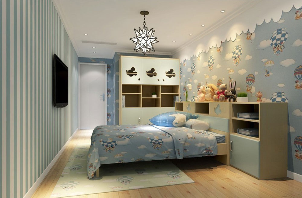 Beautiful room-backgrounds-ideas-for-your-home-1 Beautiful room-backgrounds ideas for your home