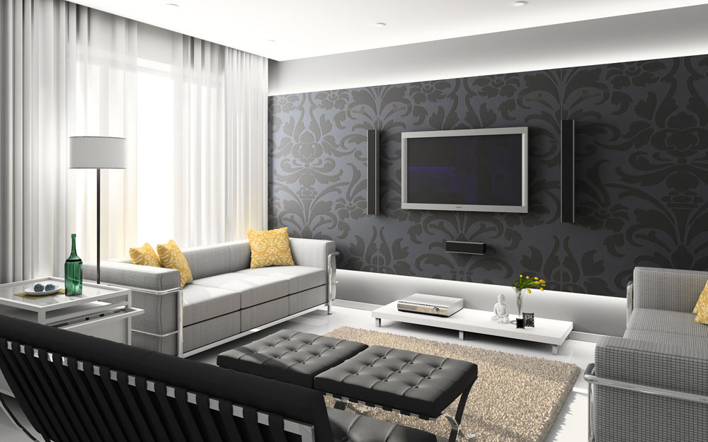 Beautiful room-backgrounds-ideas-for-your-home-8 beautiful room-background ideas for your home