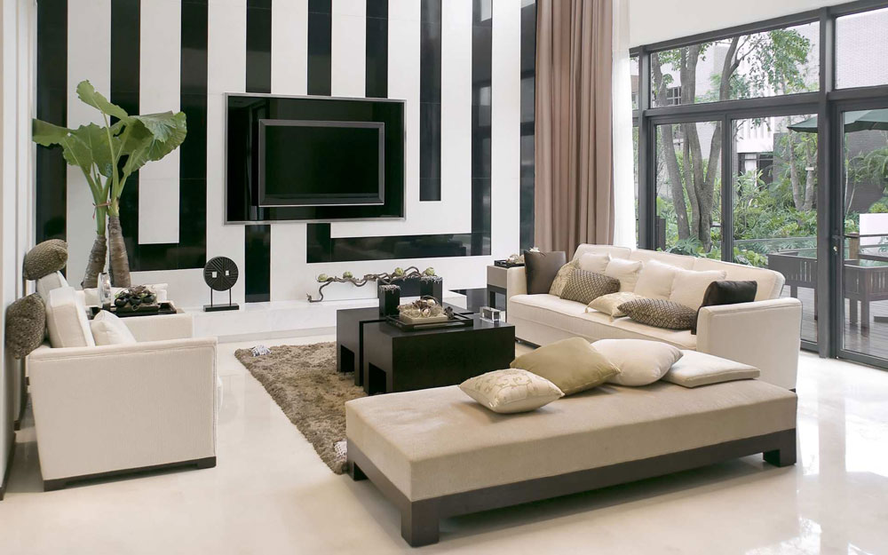 Beautiful room-backgrounds-ideas-for-your-home-5 beautiful room-background ideas for your home