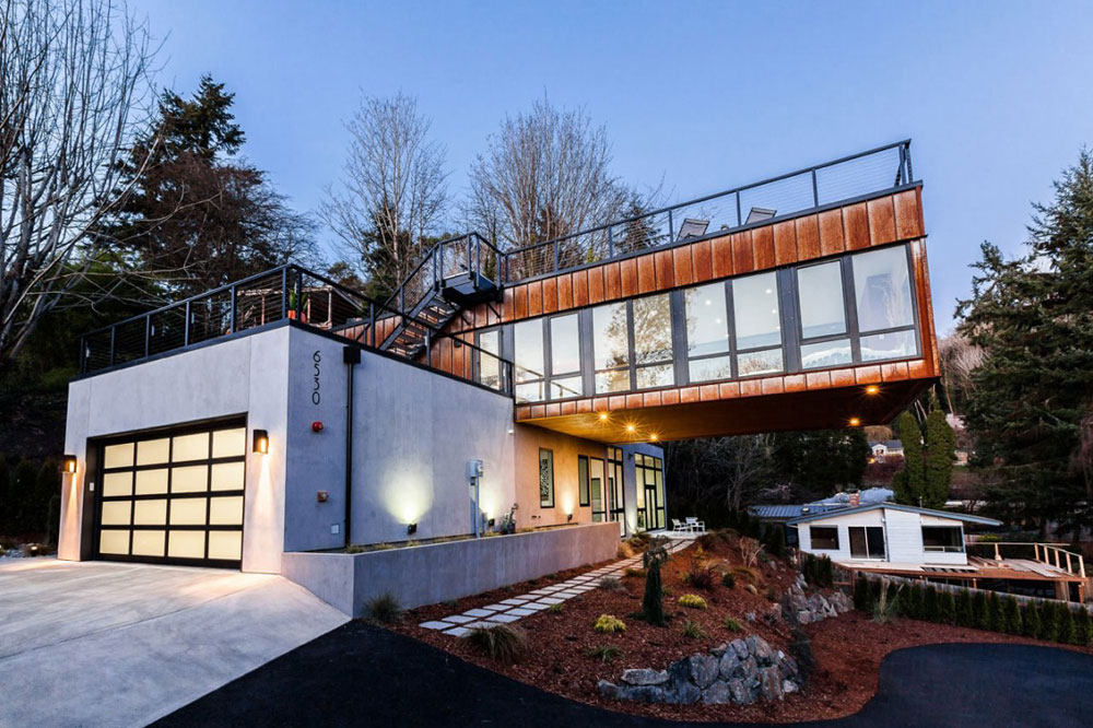 Kirkland-Right-Residence-Designed-by-Chris-Pardo-Design-20 Kirkland Right Residence Designed by Chris Pardo Design
